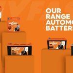 Livfast best automotive batteries