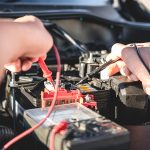 Tips to Have a Long-Lasting Battery